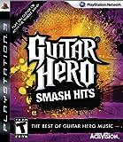 Hero Smash Hits PS3 - Standalone Software