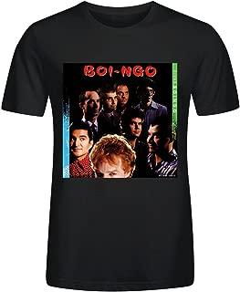 ngo t shirts