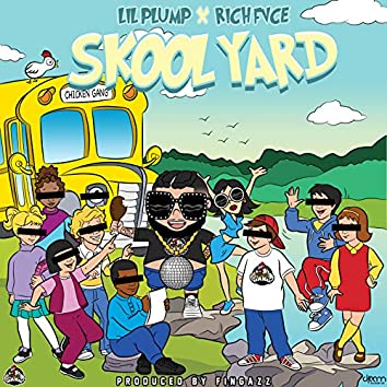 Skool Yard