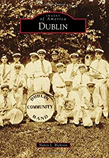 Dublin (Images of America)