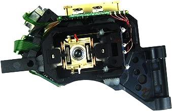 New Original Hitachi Laser Lens HOP-141X Replacement Repair Part for Xbox 360 DVD ROM Drive BenQ VAD6038 VAD6037 Lite-on 16D2S