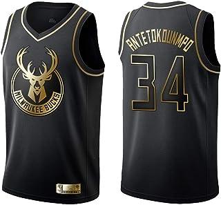 # 72 Bad Boys Basketball Jersey Herren Weste Classic Stitched Bestickte Hip Hop Kleidung Movie Shirts Jungen gelb S-3XL