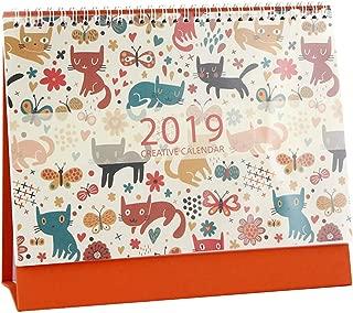 Amazon.es: Calendarios, agendas y organizadores personales ...