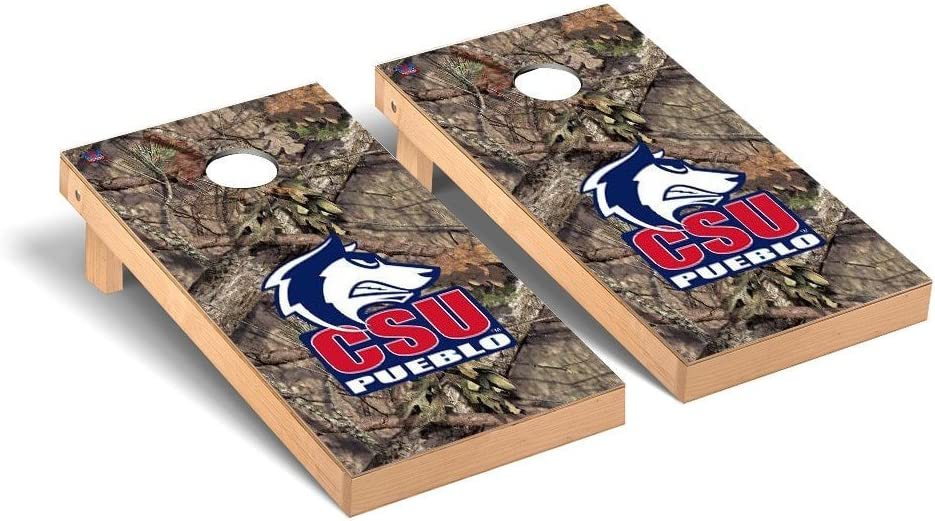 Victory Tailgate 5 ☆ very popular Max 75% OFF Colorado State Thunder Pueblo Wolves Regulation