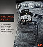 Immagine 2 teenage engineering sintetizzatore tascabile