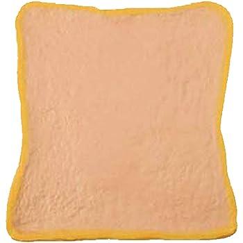 ブルーム(Bloom) スクイーズ 牛乳ひたしパン復刻版 コーヒー