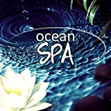 Ocean Spa – Yoga & Meditation, Natural Sleep Aids, Rain Sounds, White Noise for Deep Sleep, Relaxing Nature Sounds to Calm Down