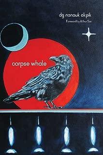 Corpse Whale (Sun Tracks)