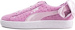 : Puma Baskets mode Baskets et chaussures de