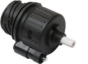 URO Parts 61311393393 Headlight Switch