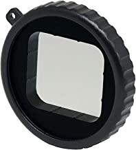 gopro hero 7 black underwater filter