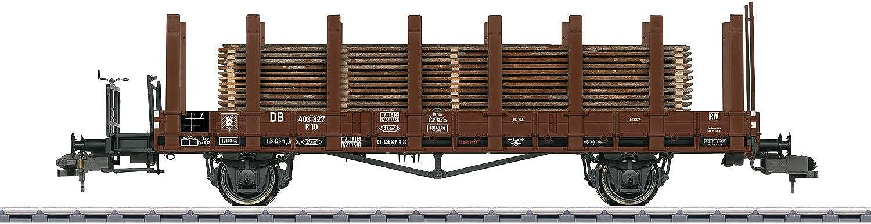 precio al por mayor Märklin 58422Baja Bord Cochero Cochero Cochero R 10dB, Vehículo  caliente