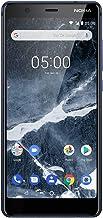 Nokia Best Mobile Low Price