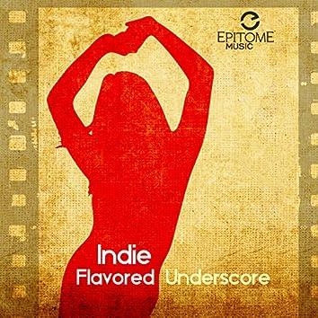 Indie Flavored Underscore