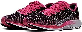 Women's Zoom Pegasus Turbo 2 Running Shoe
