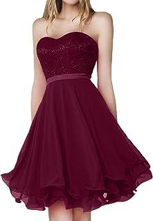 Kleid jugendweihe