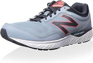 Men's 520v2 Running Shoe