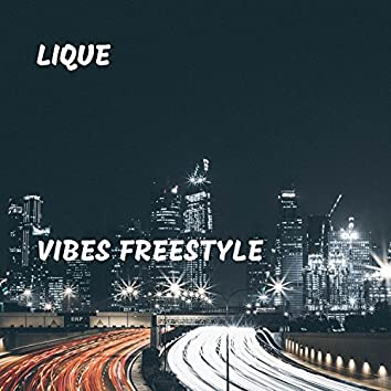 Vibes Freestyle