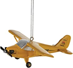 Sporty's Limited Edition Cub Christmas Ornament