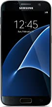 Best boost mobile phones galaxy s7 Reviews