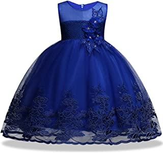 child beauty pageant dresses