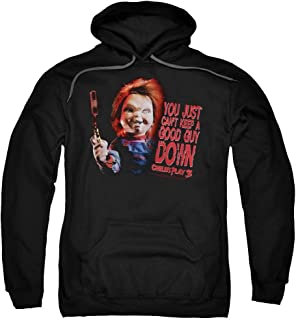 childs play hoodie