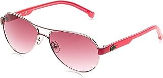 Lacoste Aviator Sunglasses for Unisex