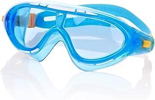 Biofuse Rift Gafas de Natación, Unisex niños