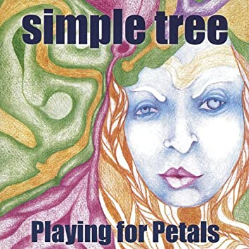 Playing for Petals