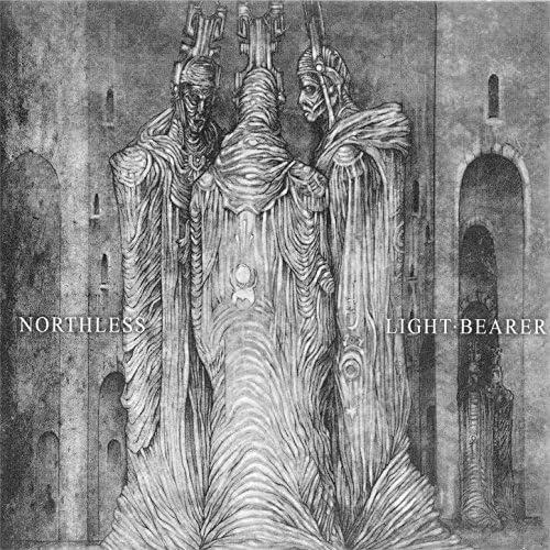Northless & Light Bearer
