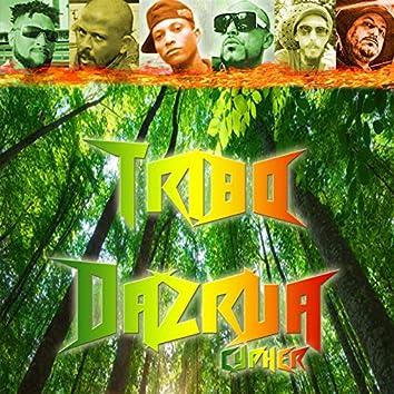 Cypher Tribo Dazrua #1