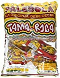Mexican Candies Review and Comparison