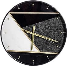 Amazon.es: LOLA home - Relojes de pared / Relojes y despertadores ...