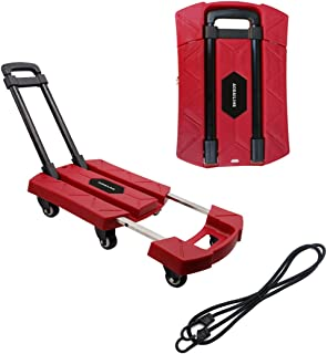 Best car luggage trailers sale Reviews