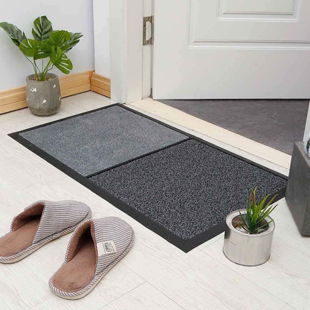 Sanitizing Footbath Mat Shoe Disinfectant Floor OFFicial shop Complete Free Shipping Mats with Clean