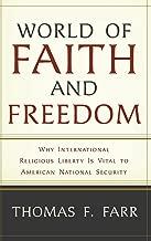 faith freedom international