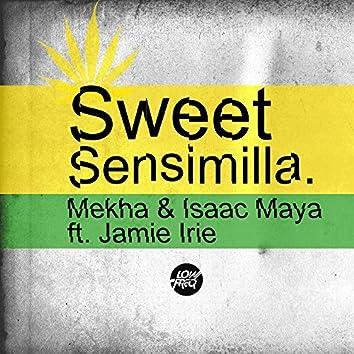 Sweet Semsimilla (feat. Jamie Irie)