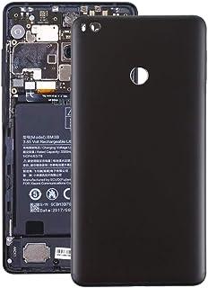 Allxicocami Battery Back Cover for Xiaomi Mi Max 2