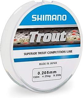 10 ARRACHEE CONIQUE DE 15M SHIMANO SPEEDMASTER 0.23-0.57 MM