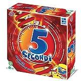 Grandi Giochi 5 Secondi, MB678557...