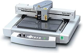 roland engraver