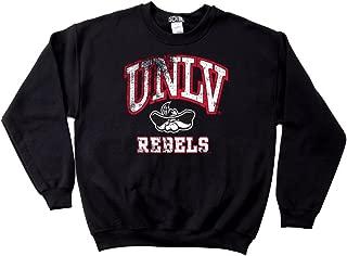 rebel sport hoodies