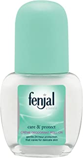 Fenjal Classic Creme Roll-on 50ml