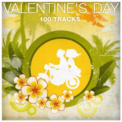 Valentine's Day (St-Valentin, Valentinstag, San Valentino, Dia de San Valentin)