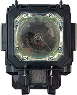 Eiki LC-XG400L Projector Assembly with High Quality Original Bulb