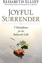 Joyful Surrender
