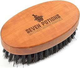 Best boar bristle beard Reviews