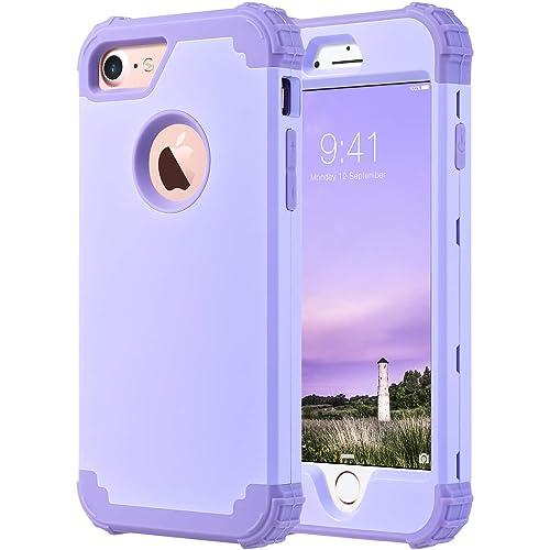 iphone cover 7 amazon