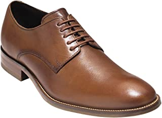cole haan dress shoes