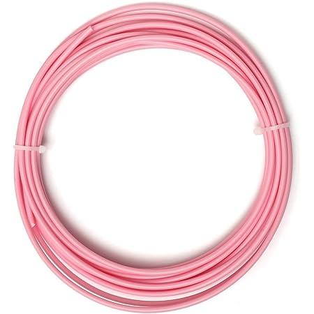 Invento 30 meter Pink 1.75mm PLA Filament 3D Printing Filament For 3D Pen 3D Printer
